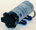 Aquatec Booster Pump