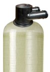 Watts ScaleNet Water Conditioner